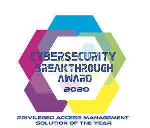 2020_CyberSecurity_Breakthrough_Awards_Badge_Remediant