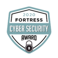 CyberSecurityAward-2020