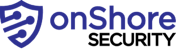 Onshore-security-logo