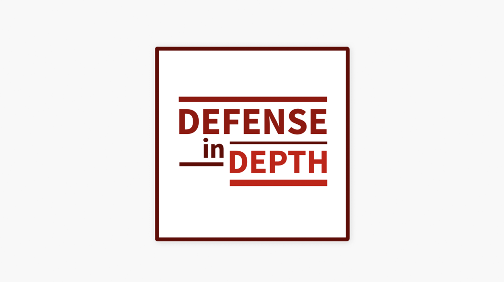 Podcast-defense-in-depth