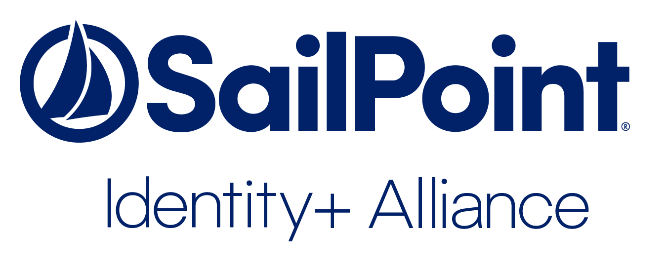 SailPoint-Identity-Alliance-Logo-RBG
