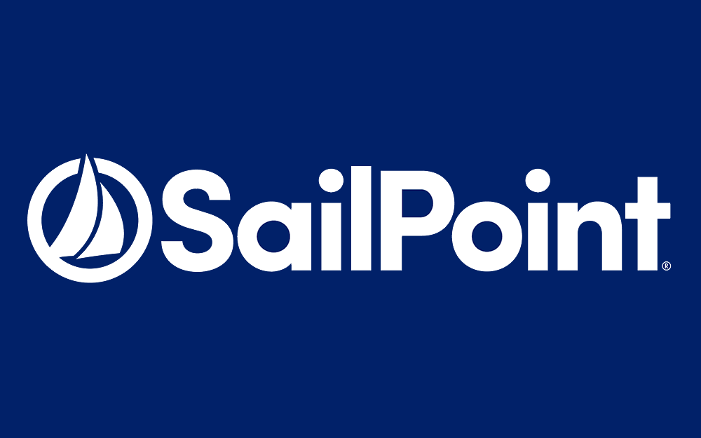 SailPoint-Remediant