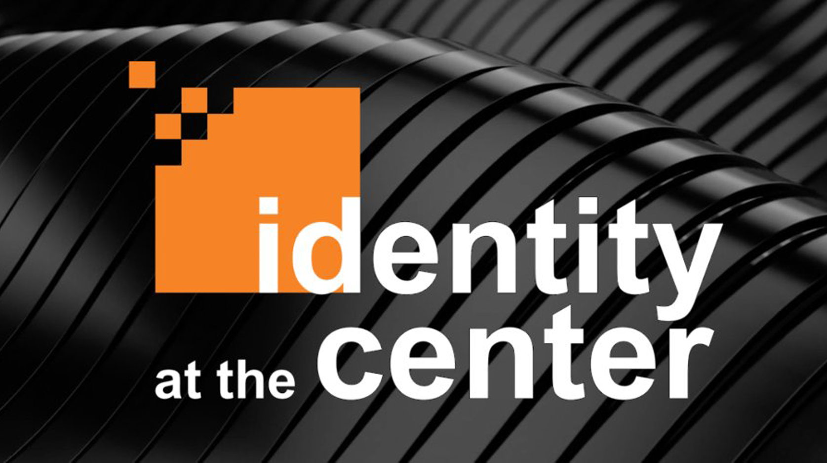 identity-at-the-center-podcast