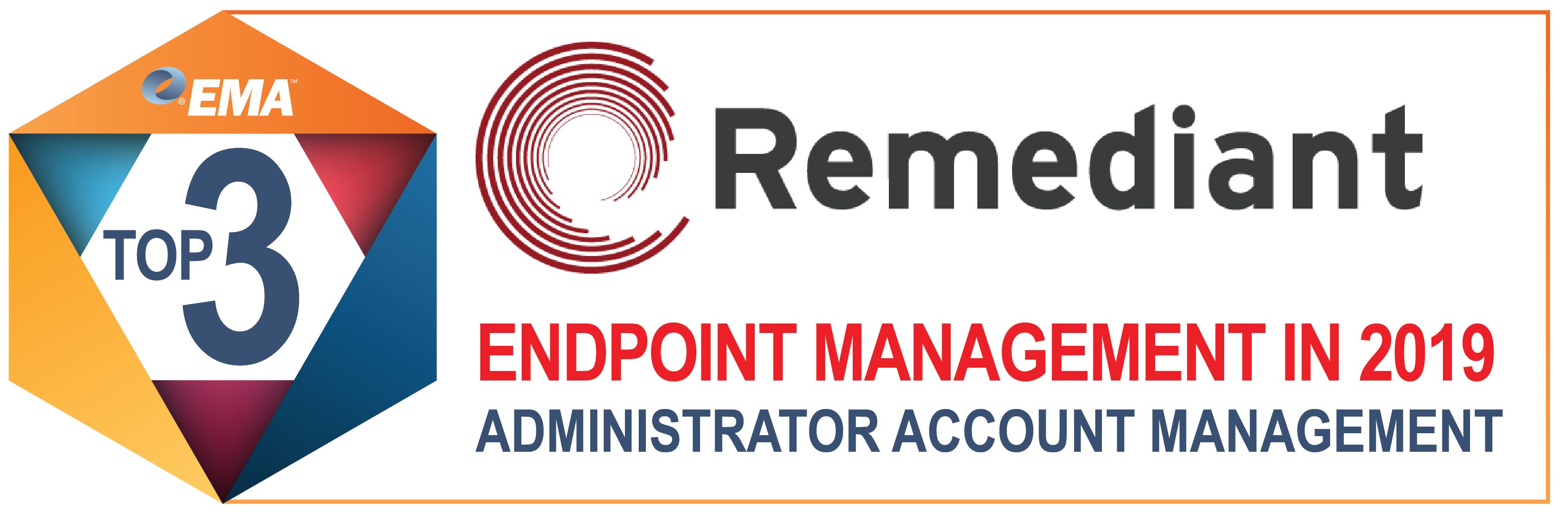 EMA-Remediant-EndpointMgmtTop3Award-2019-01