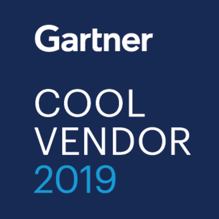 Gartner-Cool-Vendor-2019-remediant